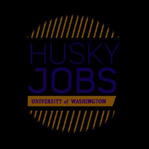 HuskyJobs logo